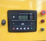 250kVA 415V Cummins de Diesel Reeks van de Generator voor Verkoop (nt855-GA) (GDC250)