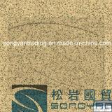 Bobina de revestimento da chapa de aço PPGI da cor decorativa de mármore