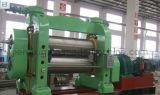 중국 제조 직업적인 코팅 기계 긁는 도구