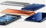 8 nouveaux d'origine déverrouillé téléphone mobile téléphone cellulaire