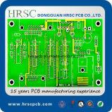 PCB dans la carte de circuit imprimé PCB et PCBA