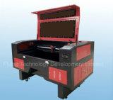 Niedriger Preis-Laser-Scherblock-Ausschnitt-hölzernes Acrylleder 1260