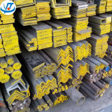 La fábrica tasa directo 201, 304, canal U del acero 316L