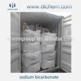 Le constructeur de bicarbonate de sodium le plus compétitif de bicarbonate de soude