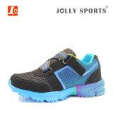 Спорты способа комфорта ботинки девушок мальчиков малышей