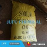 具体的な混和および乳鉢の添加物としてナトリウムLignosulphonate