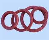 Резины EPDM Механические узлы и агрегаты Tc масляного уплотнения 8*22*8