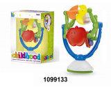 حارّ عمليّة بيع طفلة لعبة [ب/و] لعبة بلاستيكيّة (1099133)