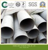 AISI 304 316 placa inoxidable de la hoja de acero de ASTM 310 321