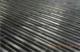 Покрашенные стальные рамки скрининга блока Sun конструкции