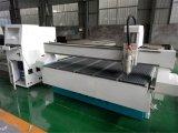Rico en 2040 Auto un controlador de la rebajadora CNC para madera DSP11
