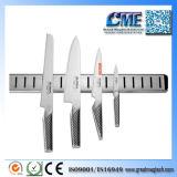 全体的な台所壁をステンレス鋼と磁気ナイフのホールダー買いなさい