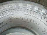 6.50-16 Partialité des pneus agricoles en nylon moule moule des pneus du tracteur