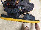 Boy's sandales, Boy's Pantoufles, Boy's sandales de plage, décontracté en plein air sandales de plage pour les garçons. 30000paires
