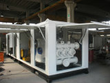 세겹 드릴링 진흙 펌프 Emsco/Bomco/Gardner 덴버 또는 유정 또는 피스톤 Pump//Water 펌프 F-500/F-800/F-1000f/F-1300/F-1600/Pz-7/Pz-8/Pz-9/Pz-10/Pz-11/3nb 펌프