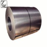 Pohang 316 repère n° 4 de refendage en bord de la bobine en acier inoxydable