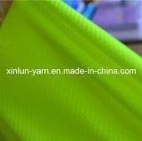 Связанная ткань Lycra Spandex тканья простирания для нижнего белья/платья/Swimwear/Sportswear