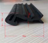 異なったサイズの卸し売りゴム製シールのストリップ