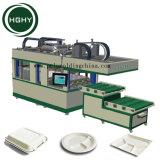 مستهلكة قابل للتفسّخ حيويّا أداة مائدة [برودوكأيشن لين] /Biodegradable [لونش بوإكس] يجعل آلة