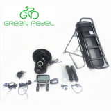 Ebike를 위한 Tsdz2 Electric Bike MID Drive Motor Kit