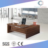 Luxury Executive Desk Office Counts for Manager Uses (CAS-MD18A27)