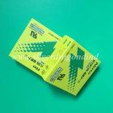 Fitas adesivas de Nitoflon com alta qualidade