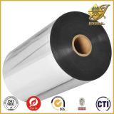 PVC Hoja delgada en Rolls