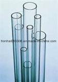 Tubo de vidro farmacêutica neutra Coe 7.0