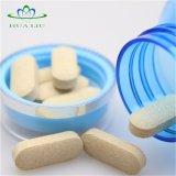 De natuurlijke GMP Verklaarde Pillen van het Verlies van het Gewicht van de Tablet van het Vermageringsdieet