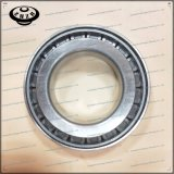 Caja de engranajes reductor de la rotativa de la excavadora Hitachi rodamientos para EX70
