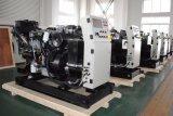 200kVA aprono il gruppo elettrogeno diesel di energia elettrica con Cummins Engine