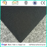Tessuto impermeabile dello Stiff del PVC 1200d del poliestere ad alta resistenza del bene durevole 100