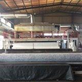 HDPE Waterptoof Membrane des Baumaterials für Teich-Zwischenlage