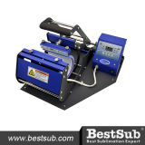 Bestsub Mult-Functional Heat Transfer Sublimation Mug Press (JTSB06)