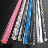 Изготовление Китая PMMA Bar/Acrylic штаног