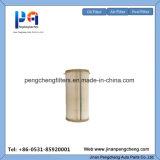 Filtre à essence de séparateur d'eau d'essence de qualité Fs20202