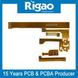 Diseño Electrónico FPC y Fabricación
