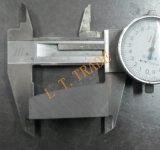 熱い押された焼結のダイヤモンドのツールのためのグラファイト型