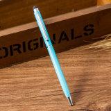 Crayon lecteur capacitif en métal en gros