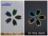 Het verglaasde Hoogtepunt poetste de Ceramische/Fluorescente Tegels van het Porselein van de Leverancier van China op