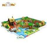 Дешевые Макдональдс Многофункциональный игрушки для детей игровая площадка высокого качества воспроизведения оборудования