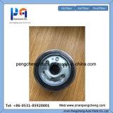 도매가 차 필터 자동 기름 필터 Bk2q 6714 AA