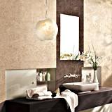 Azulejo de suelo de cerámica rústico del buen precio IMD2693