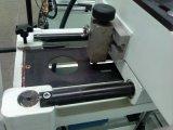 Alu-Legierung Aluminiumfenster-Exemplar-Wegewahl und drei Loch Dril Maschine