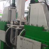 Inner Tankのための電気Water Heater Machine Line