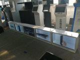"""индикация 3D 32 """" крытая полная HD LCD цифровая"""