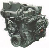 66~113のKw 4hシリーズ海洋のディーゼル機関