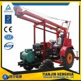 中国からの装備の試錐孔の鋭い機械価格のための鋭い機械