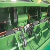 Zg 50 CNC-Edelstahl-Gefäß-polierende Maschine von Matata