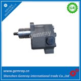 Pompe de transfert de carburant 3N2078 pour Caterpillar D346 D348 D349 Pièces de machinerie de construction